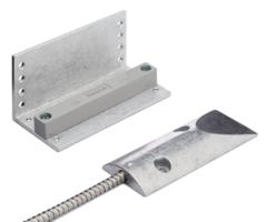 Honeywell 958 Overhead Door Magnetic Contact Alarm Grid