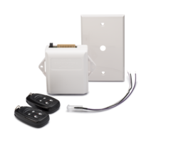 Honeywell ce3 street smart code encryptor 3 kit