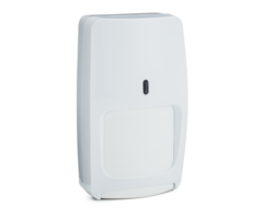 Honeywell dt7450 motion detector