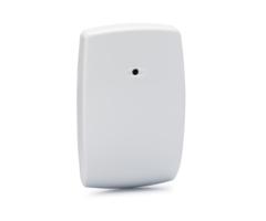Honeywell Fg1625 Glass Break Detector Alarm Grid