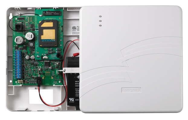 honeywell gsmv4g tc2 alarmnet total connect 2 dot 0 upgrade kit?1359430854 honeywell gsmv4g quick install guide alarm grid gsmv4g wiring diagram at panicattacktreatment.co