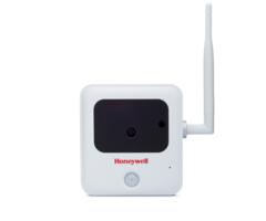 Honeywell ipcam wo outdoor ip security camera