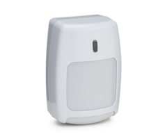 Honeywell is216 pir motion detector