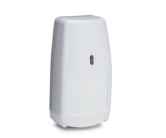 Honeywell is2500lt low temperature pir motion detector