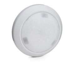 Honeywell is280cm ceiling mount pir motion detector