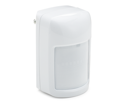 Honeywell is335 pet immune motion detector
