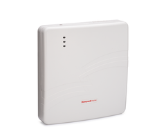 Honeywell lte ia alarmnet at and t lte dual path communicator