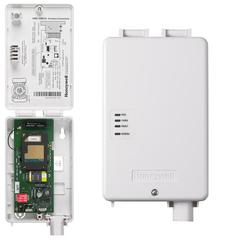 Honeywell lte xv alarmnet verizon lte cellular communicator