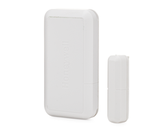 Honeywell sixminict wireless door slash window contact for lyric