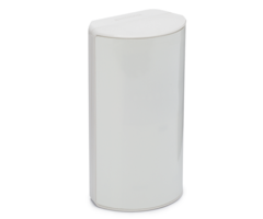 Honeywell sixpir lyric smart sensor motion