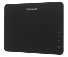 Honeywell VAM