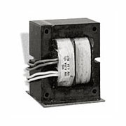 Honeywell xf30 open frame ac transformer