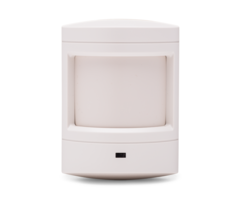 Interlogix 60 511 01 95 ds924i crystal pir motion sensor