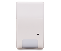 Interlogix 60 880 95 wireless pir motion detector