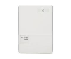 Interlogix 80 922 1 legacy interlogix 319 dot 5mhz wireless repe