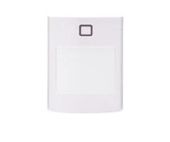 Interlogix tx e721 wireless pet immune pir motion detector