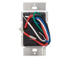 Lutron Caseta In Wall Neutral Smart Switch Alarm Grid