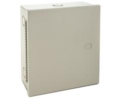 Sti em08073 dot 5 metal cabinet enclosure