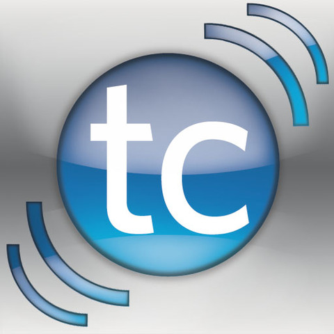 Total Connect Logo