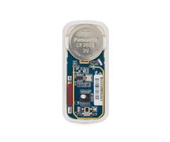 Versa ge qolsys ge interlogix compatible sensor