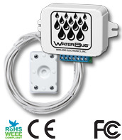 Winland wb200 waterbug alert flood sensor
