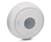 Honeywell sixsiren wireless siren for the lyric controller