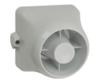Wbox 0e outdsiren 120 db wired outdoor siren c wbox