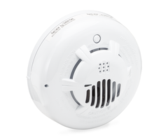 2GIG CO3 - Wireless Carbon Monoxide (CO) Detector