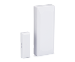 2GIG DW10e - Wireless Encrypted Door and Window Contact