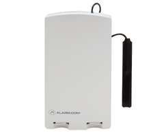 Alarm.com ADC-SEM100-CDMA - System Enhancement Module (SEM) with CDMA Cellular Communicator