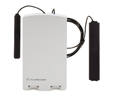 Alarm.com ADC-SEM100-LTE - System Enhancement Module (SEM) with LTE Cellular Communicator