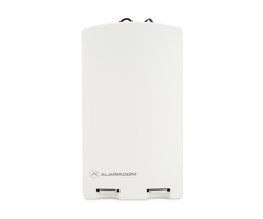 Alarm.com ADC-SEM210-PS-VZ - Verizon LTE Dual-Path Communicator for DSC PowerSeries