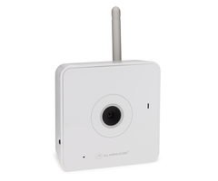 Alarm.com ADC-V520IR - Indoor 720P Fixed Camera with Night Vision
