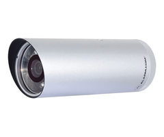 Alarm.com ADC-V720 - Outdoor POE Camera with Night Vision