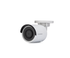 Alarm.com ADC-VC726 - Outdoor 1080P POE Mini Bullet Camera with Night Vision