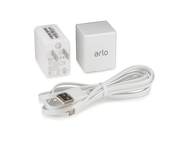 Arlo VMA4400 - Rechargeable Battery for Arlo Pro and Pro 2