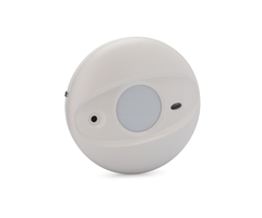 DSC AC-500 - Acuity® Ceiling-Mount Glassbreak Detector