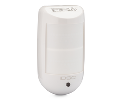 DSC AMB-600 - Addressable Pet Friendly PIR Motion Detector