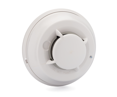 DSC FSB-210B - Addressable Photo Smoke Detector