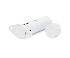 DSC PG9307 - PowerG 915MHz Wireless Recessed Contact