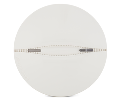 DSC PG9926 - PowerG 915MHz Wireless Smoke Detector
