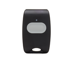 DSC PG9938 - PowerG 915MHz Wireless Panic Key