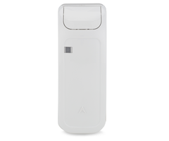 DSC PG9945 - PowerG 915Mhz Wireless Door/Window Contact