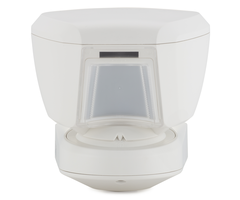 DSC PG9994 - PowerG 915MHz Wireless Outdoor Motion Detector