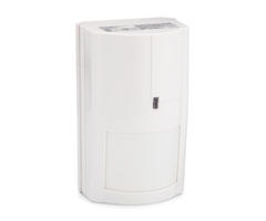 DSC WS4904P - Wireless Motion Detector, W/Pet Immunity