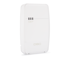 DSC WS4920 - 1-Way 433 MHz Wireless Repeater