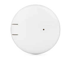 DSC WST-600 - FireFighter Smoke/CO Alarm Audio Detector for DSC