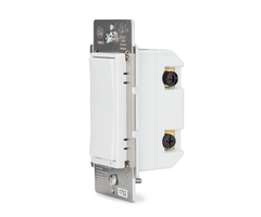 GE 14294 - Side of Z-Wave In-Wall Smart Dimmer