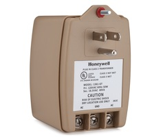 Honeywell 1361-GT - AC Transformer 16.5VAC, 40VA