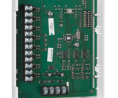 Honeywell 4219 - 8 Zone Wired Expansion Module